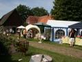 Hoffest 2012