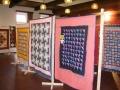 Ausstellung Selsingen 2013